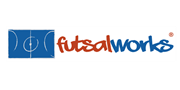 Picture for manufacturer Futsalworks