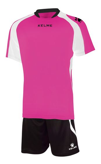 Picture of Kelme - Saba Jersey