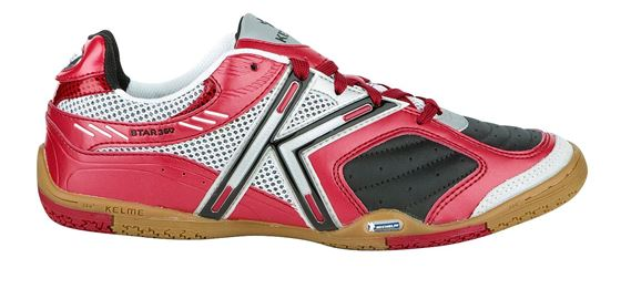 Picture of Kelme Star 360 Jr