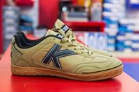 Picture of Kelme Professional