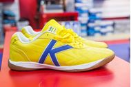 Picture of Kelme Ibiza