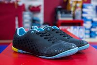 Picture of Kelme Star